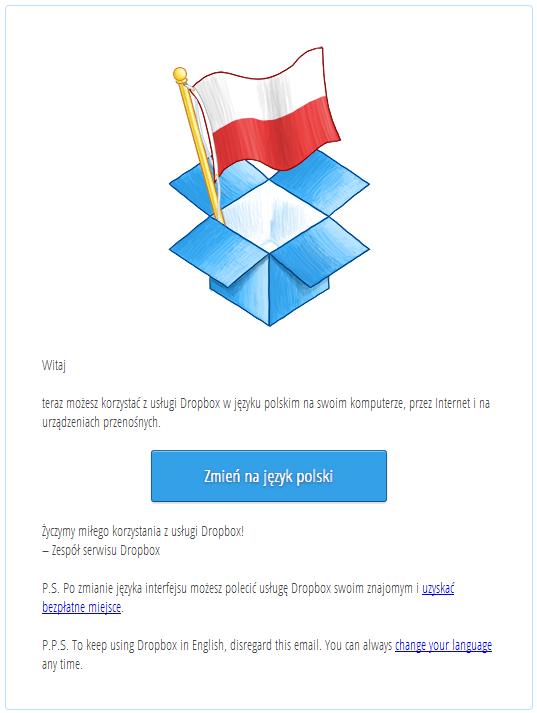 dropbox_pl_email_20130424
