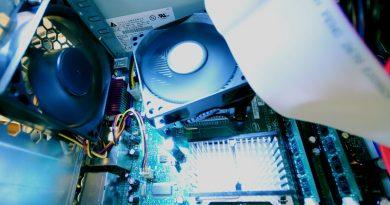 wipl_post-thumbnail_technologia_sprzet
