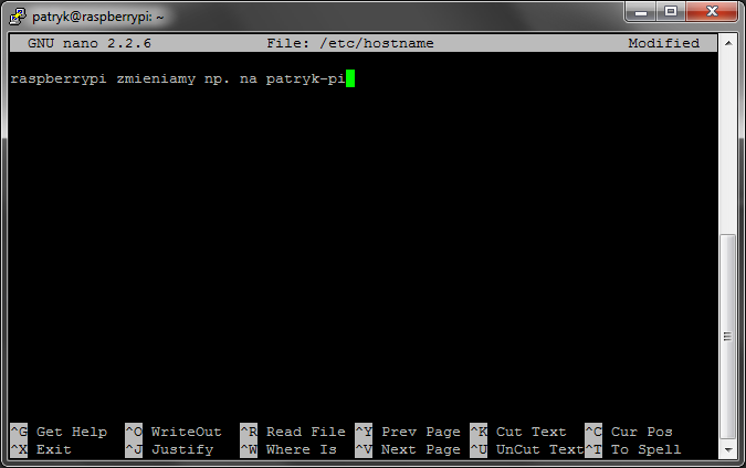 raspberry-pi_etc-hostname_01