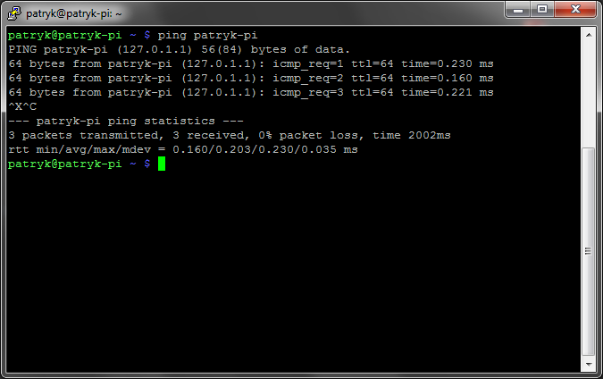 raspberry-pi_etc-wlasny-hostname_01
