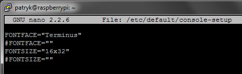 raspberry-pi_konsola_etc-default-console-setup_01