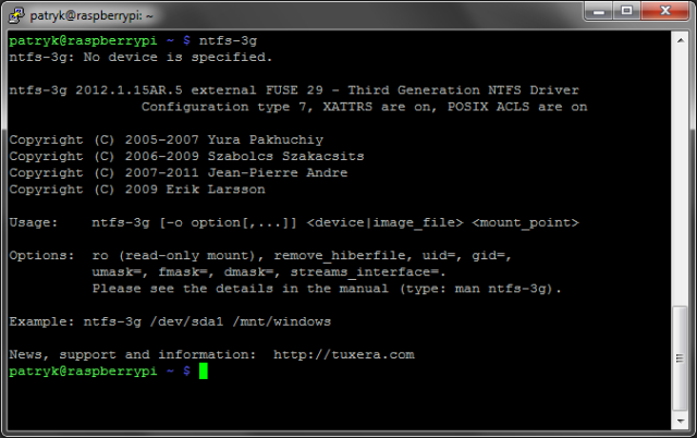 raspberry-pi_konsola_program_ntfs-3g_01