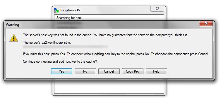 raspberry-pi_winscp_05