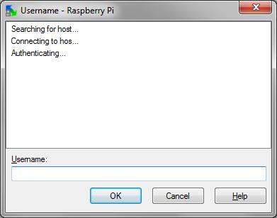raspberry-pi_winscp_06