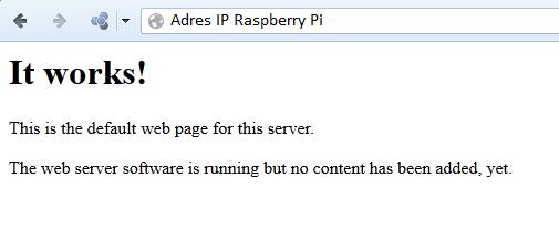 raspberry-pi_www_05