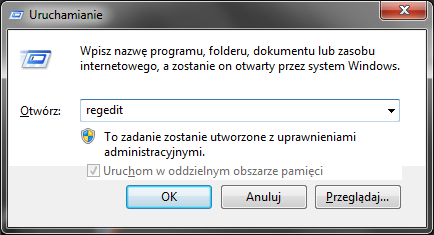 windows7_uruchom_regedit