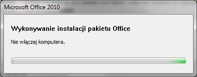 Instalacja-office-2010_nie-wlaczaj-komputera