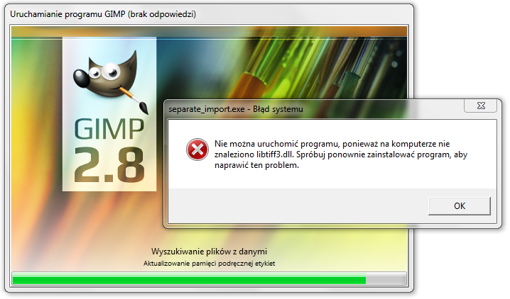 gimp2-8_separate_error_lib01