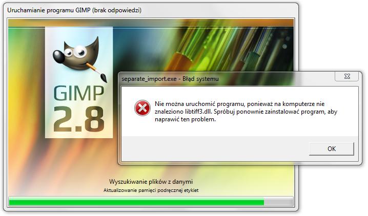 gimp2-8_separate_error_lib01