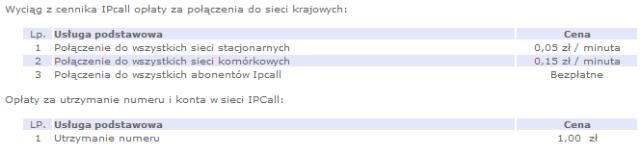 ipcall_cennik_20130228