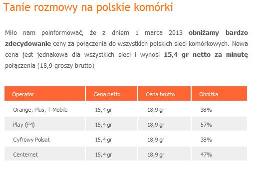 ipfon-pl_komorki-od-20130301
