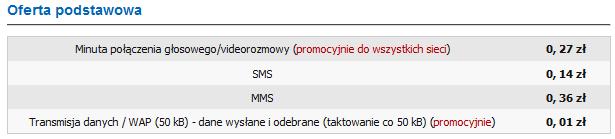 mbank-mobile_cennik_20130301