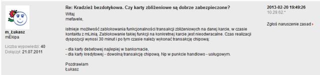 mbank_blokada-transakcji-zblizeniowych_20130220