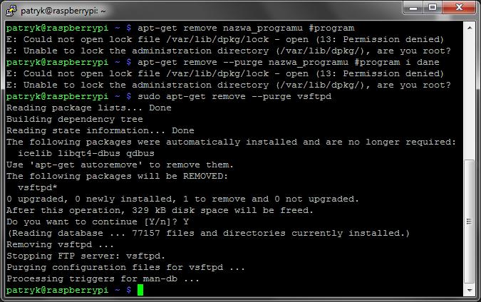 raspberry-pi_apt-get_remove_01