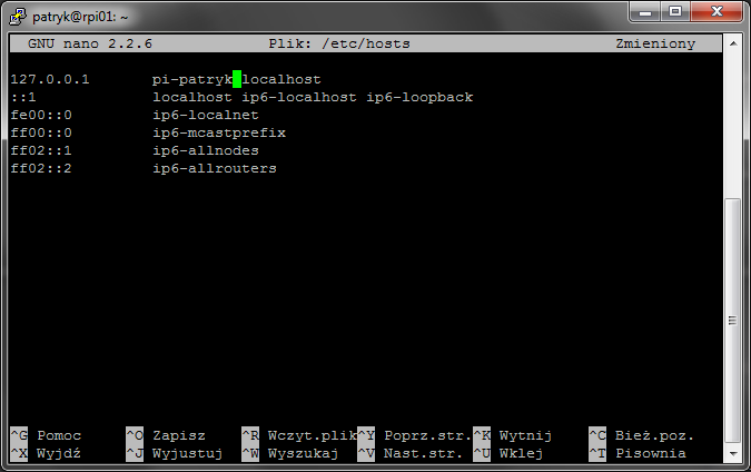 raspberry-pi_etc-hosts_01