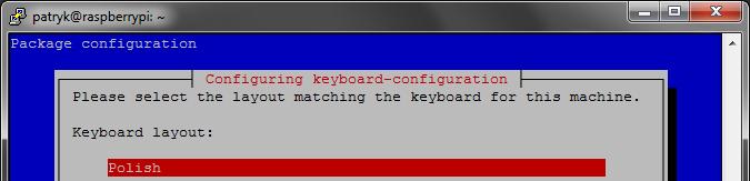raspberry-pi_measy-rc11_kb-layout_03
