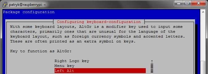 raspberry-pi_measy-rc11_kb-layout_04b_pl