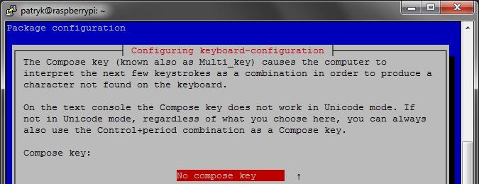 raspberry-pi_measy-rc11_kb-layout_05