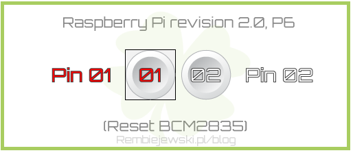 raspberry-pi_rev2_p6_gpio