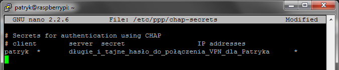 raspberry-pi_vpn_pptpd_03_chap-secrets