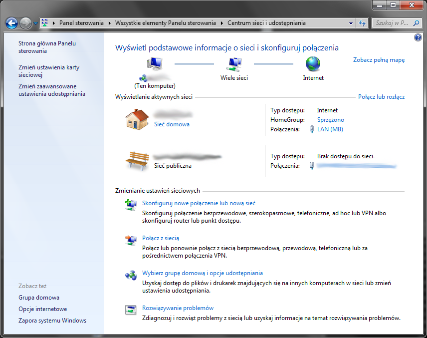 raspberry-pi_vpn_pptpd_06_windows7_01
