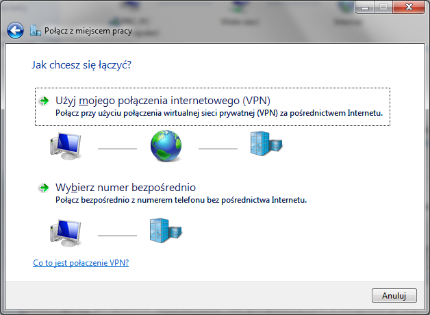 raspberry-pi_vpn_pptpd_06_windows7_03