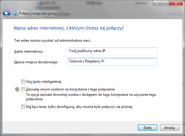 raspberry-pi_vpn_pptpd_06_windows7_04