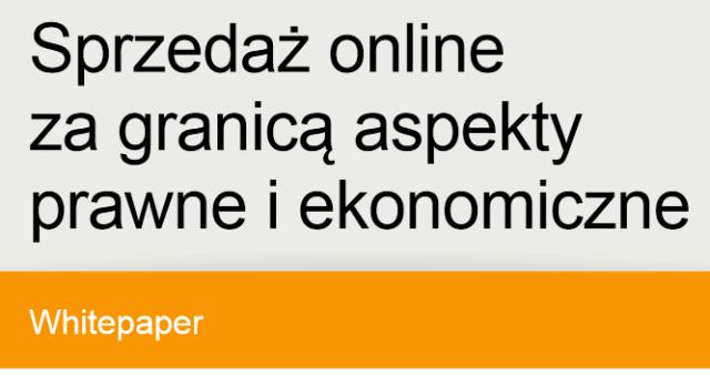 trustedshops-pl_paypal-pl_poradnik_201302