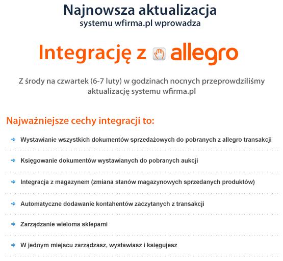 wfirma_aktualizacja-20130206-07_email