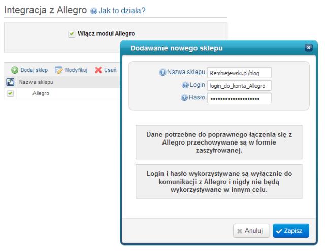 wfirma_allegro_201302_02