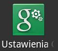 android_app_ustawienia-google_01