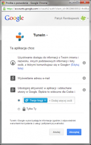 android_app_ustawienia-google_03_logon