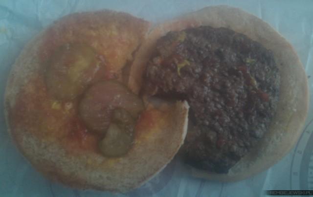 burger-king_hamburger_foto01