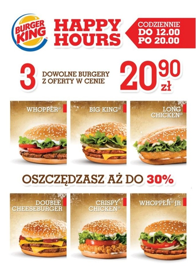 burger-king_promocja_happy-hours_201303
