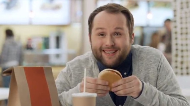 burger-king_reklama_20130314_inny-burger
