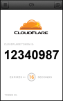 cloudflare_2-factor-authentication_authy03