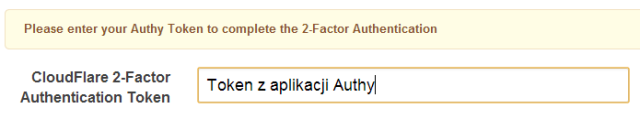 cloudflare_2-factor-authentication_www02