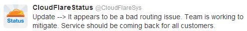 cloudflare_twitter_error_20130303-1200