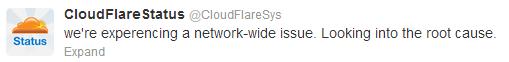 cloudflare_twitter_error_20130303