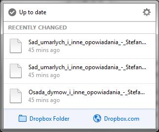 dropbox_nowa-wersja_2_20130313