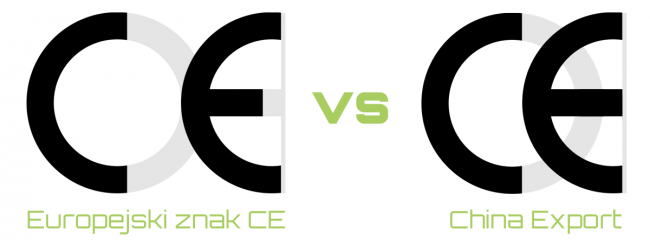 eu-ce_vs_china-export-ce