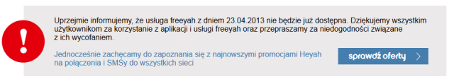 heyah_freeyah_end-20130423