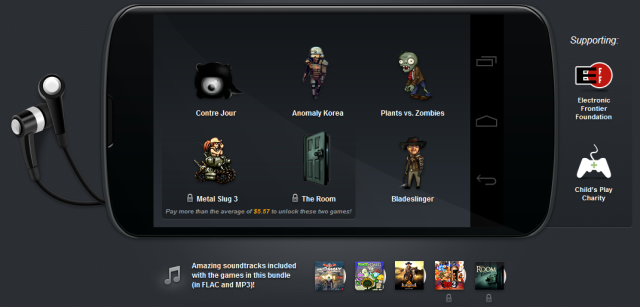 humble-mobile-bundle_20130326_01