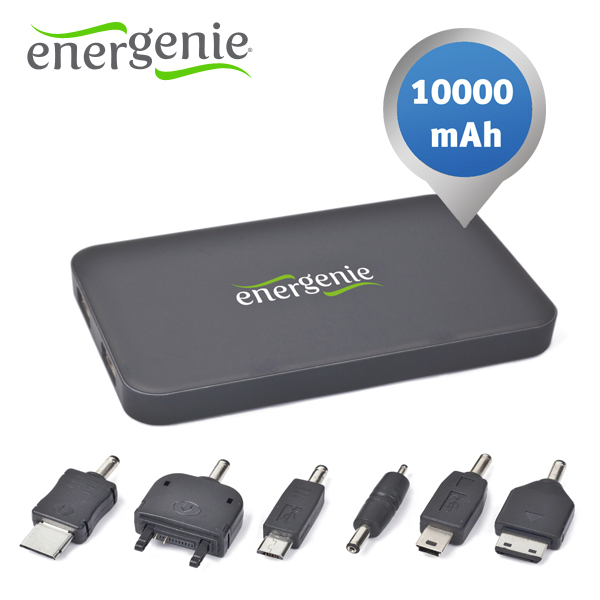 ibood_energenie_EG-PC-008_power-bank_10000mah_20130301