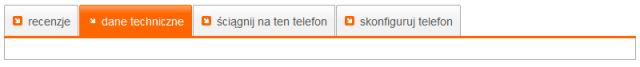 orange_google_lg-nexus4_dante-techniczne_20130325