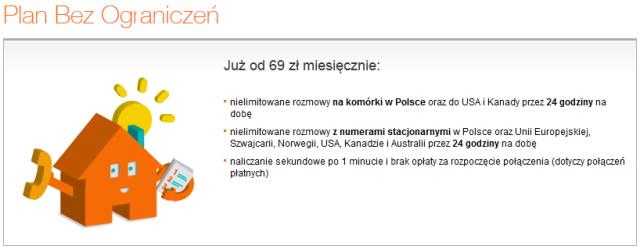orange_plan-bez-ograniczen_20130301