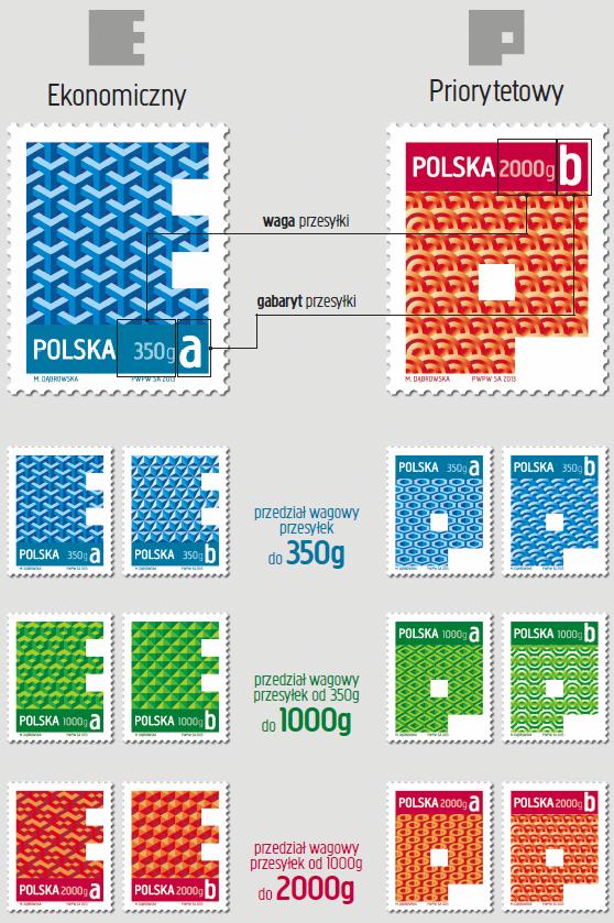 poczta-polska_nowe-znaczki_20130308