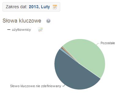 wyszukiwarka-google_slowo-kluczowe_nie-zdefiniowany_piwik-201302