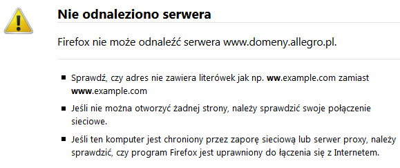 domeny-allegro_www-error_20130424_01