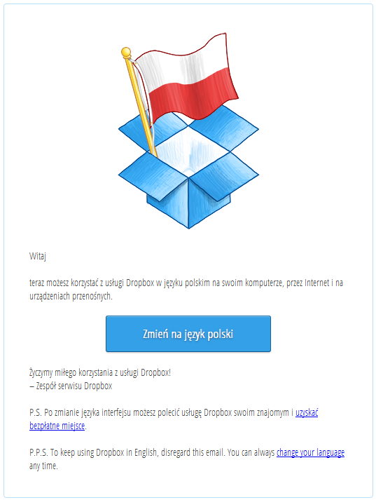 dropbox_pl_email_20130424
